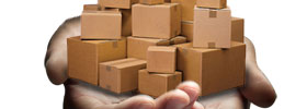 drop shipping service